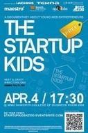 Film profiles entrepreneurs and their business startups - WMU News | Entrepreneurship in the World | Scoop.it