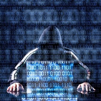 37 herramientas de Marketing para espiar a tus competidores.   TIC   Scoop.it