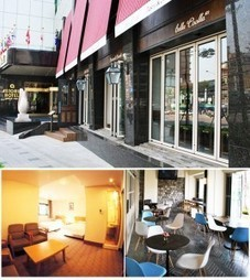 Enjoy Walking in Myeongdong the Best Shopping Place in Seoul! | Hotel in Asia | Scoop.it