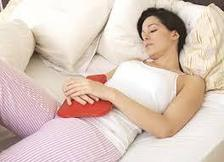 Natural Remedies for Dysmenorrhea | Natural Remedies | Scoop.it
