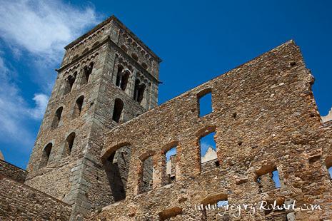 Catalogne : le chemin de Saint-Jacques-de-Compostelle - Espagne | Tourisme en Catalogne - Paused topic | Scoop.it