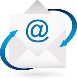 Permission Email Marketing: Spam vs. Permission | Digital Marketing & Small Business | Scoop.it