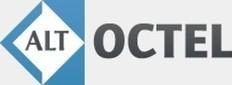 OCTEL | Educators CPD Online | Scoop.it