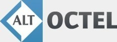 OCTEL | Educators CPD Online | Scoop.it