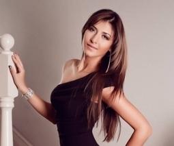 Michelle - Sexy Euro Brunette - PunterPress - Escorts News | Escorts | Scoop.it