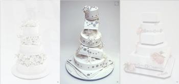 The Magic of Ron Ben-Israel Cake Creations | Cake decorators | Scoop.it