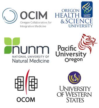 Integrative Medicine Fellowship | Integrative Medicine | Scoop.it