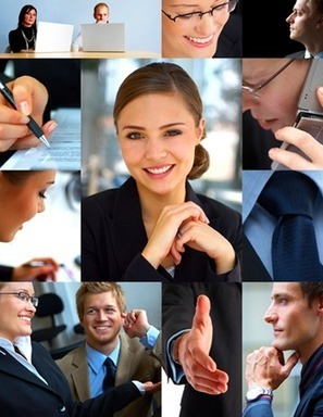 Soft Skills Development For Interpersonal Relationships | Executive Coaching Growth | Scoop.it