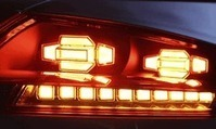 Racing beyond LED to OLED lighting - Automotive News (blog)   Lighting Ideas   Scoop.it