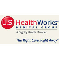 Urgent Care in Federal Way: Have E. Coli Symptoms Treated Immediately | USHealthWorks.com Federal Way Center | Scoop.it