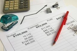 5 Steps for Calculating Your Startup Costs | Help For Small Businesses | Scoop.it