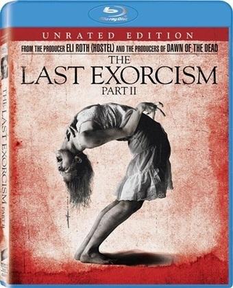 El Último Exorcismo Parte 2 1080p HD | Descargas Juegos y Peliculas | Scoop.it
