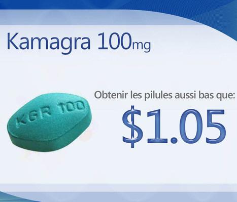 Erectile dysfunction,kamagra tablets from malefashion2all.com | online ED medicine-Kamagra | Scoop.it