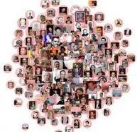 Bilan réseaux sociaux 2011 : Mines d'or et champs de bataille   Best of des Médias Sociaux   Scoop.it