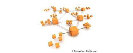 Comment Organiser sa Défense sur le Web ? | WebZine E-Commerce &  E-Marketing - Alexandre Kuhn | Scoop.it
