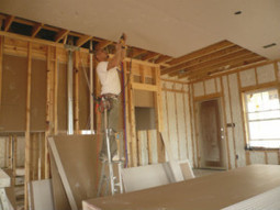 Home Improvement & Remodeling in Fort Wayne by Baker Remodeling | Baker Remodeling | Scoop.it