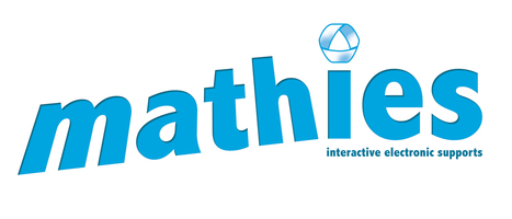 Mathies | Math at Home | Scoop.it