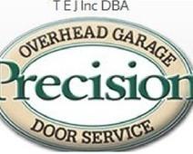 Precision Overhead Garage Door Service | Precision Overhead Garage Door Service | Scoop.it