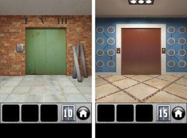 100 Doors 2013 | Jeux gratuits en ligne de mafia, gangsters et truands en tout genre | Scoop.it