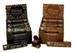 Give your Valentine chocolate that changes lives! - PR Newswire (press release) | Fairly Traded News | Scoop.it