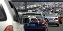 Ya hay ciudades pensando en erradicar el carro | Arquitectura y Ciudad Sostenible. | Scoop.it