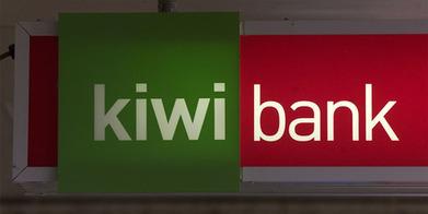 Kiwibank hikes mortgage rates - Business - NZ Herald News | Finance | Scoop.it