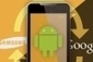 Inside the Google-Samsung Tussle for Future of Mobile | Inside Google | Scoop.it