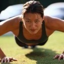 10 Ways You CAN Exercise At Home without Any Equipment. | Fit and Fine | Scoop.it