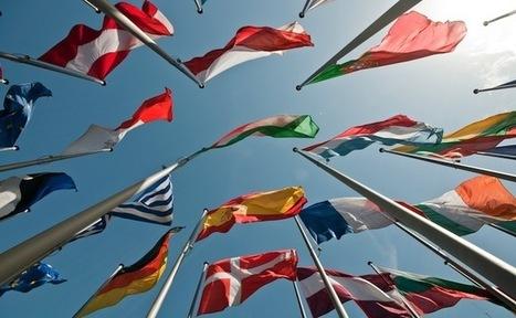 Réseaux sociaux : Les entreprises du CAC rassemblent 171 ... - Frenchweb.fr | Apprivoiser les réseaux sociaux | Scoop.it