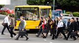 Australia-New Zealand Job Gain Deepens Dilemma on Currencies | IB Economics Regent's Bangkok | Scoop.it