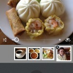 Evernote Food for Android Gets Multi-Shot Camera and Image Re ... | Evernote And Personal Productivity Tools | Scoop.it