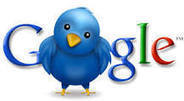 Closet To Cloud: Why Twitter finally caved and returned to Google | identity | Scoop.it