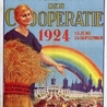 arbeidersgeschiedenis