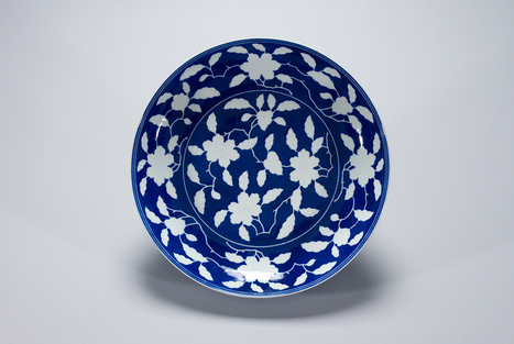 Saint Louis Art Museum announces transformative gift of Asian and American art | Art Daily | Kiosque du monde : Asie | Scoop.it