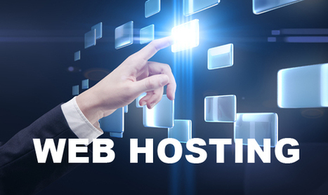 Unlimited web hosting india | web hosting companies | Scoop.it