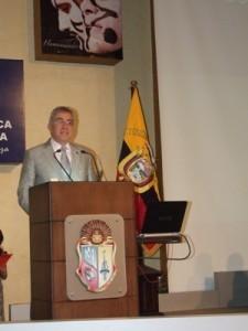 En Iberoamérica falta definir aún la calidad de la Educación a Distancia | APRENDIZAJE SOCIAL ABIERTO | Scoop.it