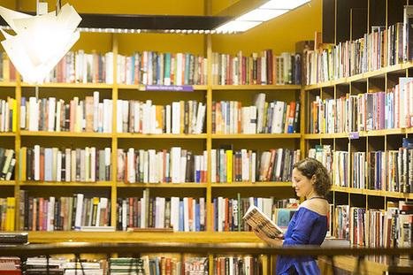 Atrasos em compras de livros pelo governo amplia crise no setor - 01/04/2015 - Ilustrada - Folha de S.Paulo | Investimentos em Cultura | Scoop.it