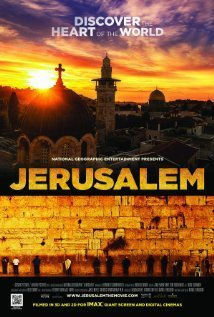 Watch Jerusalem (2013) Full Movie Stream in HD Movie Online | Stream Jerusalem (2013) Full Movie Online | Scoop.it