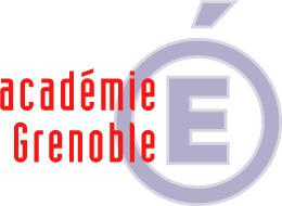 Sites flash pour l'anglais au primaire : Académie de Grenoble | Learning technologies for EFL | Scoop.it