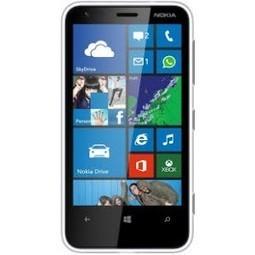 Nokia Lumia 620 White on Vodafone   contract phones   Scoop.it