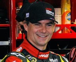 Jeff Gordon added to Chase after NASCAR investigation - SportingNews.com | CLOVER ENTERPRISES ''THE ENTERTAINMENT OF CHOICE'' | Scoop.it