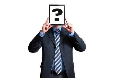 Entrepreneur : la croissance, c'est aussi une histoire de personnalité   Responsabilité sociale des entreprises (RSE)   Scoop.it