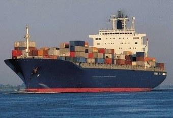 ATEGI cierra la negociación de transporte marítimo de importación con un diferencial del 40% sobre el mercado — TUlankide MONDRAGON | Transporte Internacional de Mercancias | Scoop.it