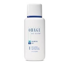 total skin care | dual.core11 | Scoop.it