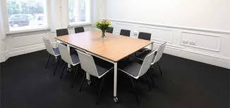 Small Conference Venues | Easyconferences | Scoop.it