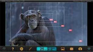 5 Essential Apps for Online Video Directors | 3C Media Solutions | Scoop.it