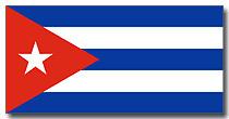 Cuban Flag   Cuba, Josh Crouch   Scoop.it
