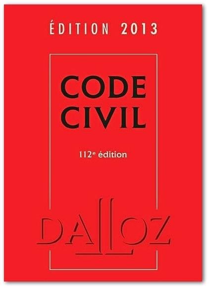 Projet de loi inutile : la réponse est dans le code civil | ECJS Jeu de rôle sur le mariage pour tous | Scoop.it