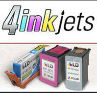4inkjets coupon 20% off promo codes online discounts | Collection of coupon codes & Attractive discounts | Scoop.it