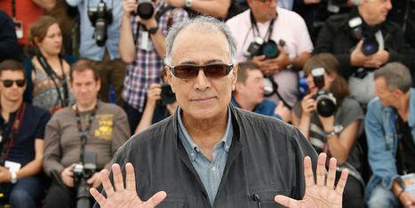 Le cinéaste iranien Abbas Kiarostami est mort à l'âge de 76 ans | Actu Cinéma | Scoop.it